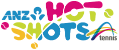 ANZ Hot Shots